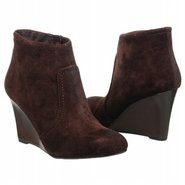 Eloise Boots (Oxford Brown) - Women's Boots - 9.0