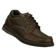 Kane-Harvick Shoes (Brown) - Men's Shoes - 13.0 M