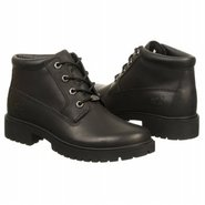 Nellie Premium Boots (Black) - Women&#39;s Boots - 8.5