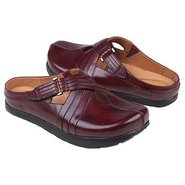 Fawn Shoes (Merlot) - Women's Shoes - 9.0 M