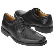 Belmont Shoes (Black) - Men's Shoes - 9.5 D