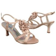 Giselle Shoes (Nude) - Women's Shoes - 7.0 M