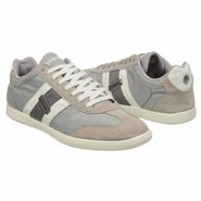 Lounge Shoes (Paloma/White) - Men's Shoes - 8.0 OT