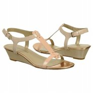 Gurrey Sandals (Light Pink/Natural) - Women's Sand