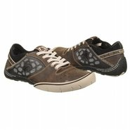 Grin and Bare It Shoes (Brown) - Men's Shoes - 46.