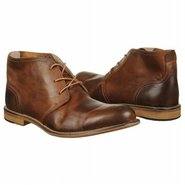 Monarch Boots (Glow Brown) - Men's Shoes - 9.0 D