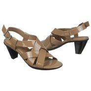 Spirit Shoes (Nude) - Women's Shoes - 11.0 W