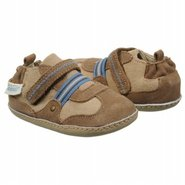 Retro Ronnie Inf/Tod Shoes (Brown/Navy) - Kids' Sh