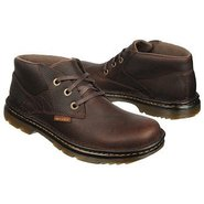 Brighton SD Shoes (Brown) - Men's Shoes - 7.0 M