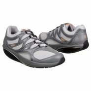 Siku Shoes (Drizzle) - Men's Shoes - 41.0 M