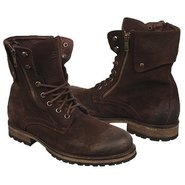 57622 Boots (Brown) - Men's Boots - 11.0 M