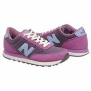 The 501 Shoes (Purple) - Women's Shoes - 11.0 B