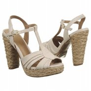 Funify Shoes (Ivory) - Women's Shoes - 6.0 M