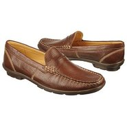 Bimini Shoes (Troy) - Men's Shoes - 12.0 D