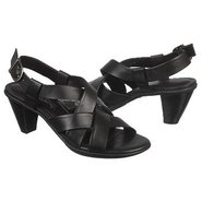 Spirit Shoes (Black) - Women's Shoes - 12.0 2W