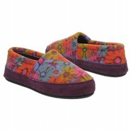 Polar Moc Shoes (Retro Daisy) - Women&#39;s Shoes - 19
