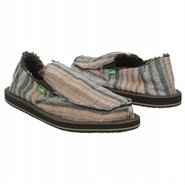 Donny Chill Shoes (Desert) - Men's Shoes - 13.0 M