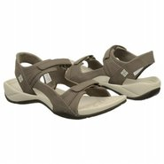 Sunlight II Sandals (Mud) - Women's Sandals - 6.0