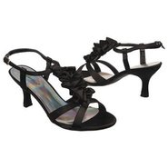 Giselle Shoes (Black) - Women's Shoes - 6.5 M