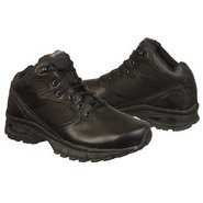 Delta Trainer Shoes (Black) - Men's Shoes - 7.5 M
