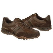 Taran Shoes (Expresso) - Men's Shoes - 7.5 M