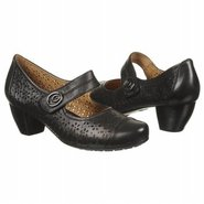 Hilda Shoes (Black) - Women's Shoes - 7.5 M