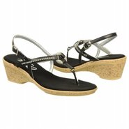 Marlee Sandals (Black) - Women's Sandals - 10.0 M