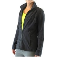 Women&#39;s Pursuit Jacket Accessories (Black)- 20.5 O