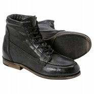 Vintage Shoe Co 