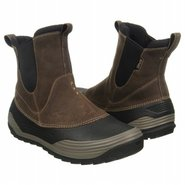 Loge Peak Boots (Brown) - Men&#39;s Boots - 10.0 M