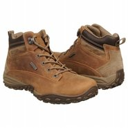 Avail WP Boots (Dark Beige) - Men's Boots - 10.0 M