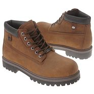 Verdict WP Boots (Crazy Horse) - Men's Boots - 10.