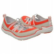 Nest Lake Shoes (Red) - Women's Shoes - 6.5 M