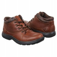 Addison Boots (Brown) - Men's Boots - 11.0 D