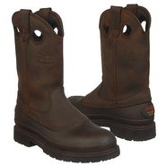 Georgia Muddog Boots (Brown) - Men&#39;s Boots - 12.0 