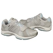 Synergy Shoes (Chr Slvr/Blu Frz/Wht) - Women&#39;s Sho