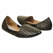 Pompei Shoes (Black) - Women&#39;s Shoes - 6.5 M