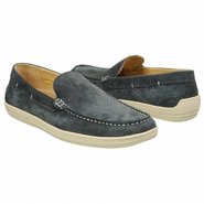 Vincent Shoes (Slate Blue) - Men's Shoes - 12.0 M