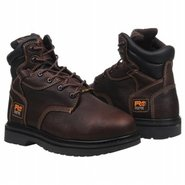 Flexshield Internal Met Boots (Burgundy) - Men's B