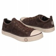 Evera Shoes (Chocolate Suede) - Women's Shoes - 8.