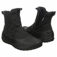 Loge Peak Boots (Black) - Men&#39;s Boots - 9.5 M
