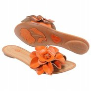 Albright Sandals (Fanta) - Women's Sandals - 8.0 M