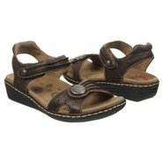 Escape Sandals (Brown) - Women's Sandals - 11.0 M