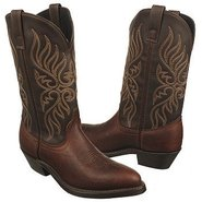 Kelli Boots (Copper Kettle) - Women's Boots - 6.0