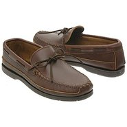 Double Bottom Shoes (Brown) - Men's Shoes - 11.0 M