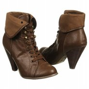 Mugsy Boots (Light Brown) - Women's Boots - 9.0 B