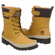 Wellfleet 6  Boot Boots (Wheat) - Women's Boots -
