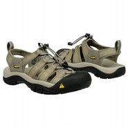 Newport H2 Sandals (Brindle/Orion Blue) - Men&#39;s Sa