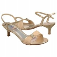 Sienna Shoes (Beige) - Women's Shoes - 9.5 M