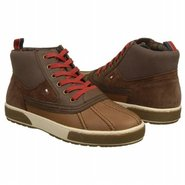Dominy 2 Boots (Brown) - Men's Boots - 8.0 M